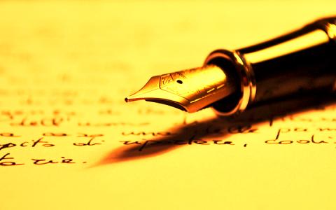 Írások neked...